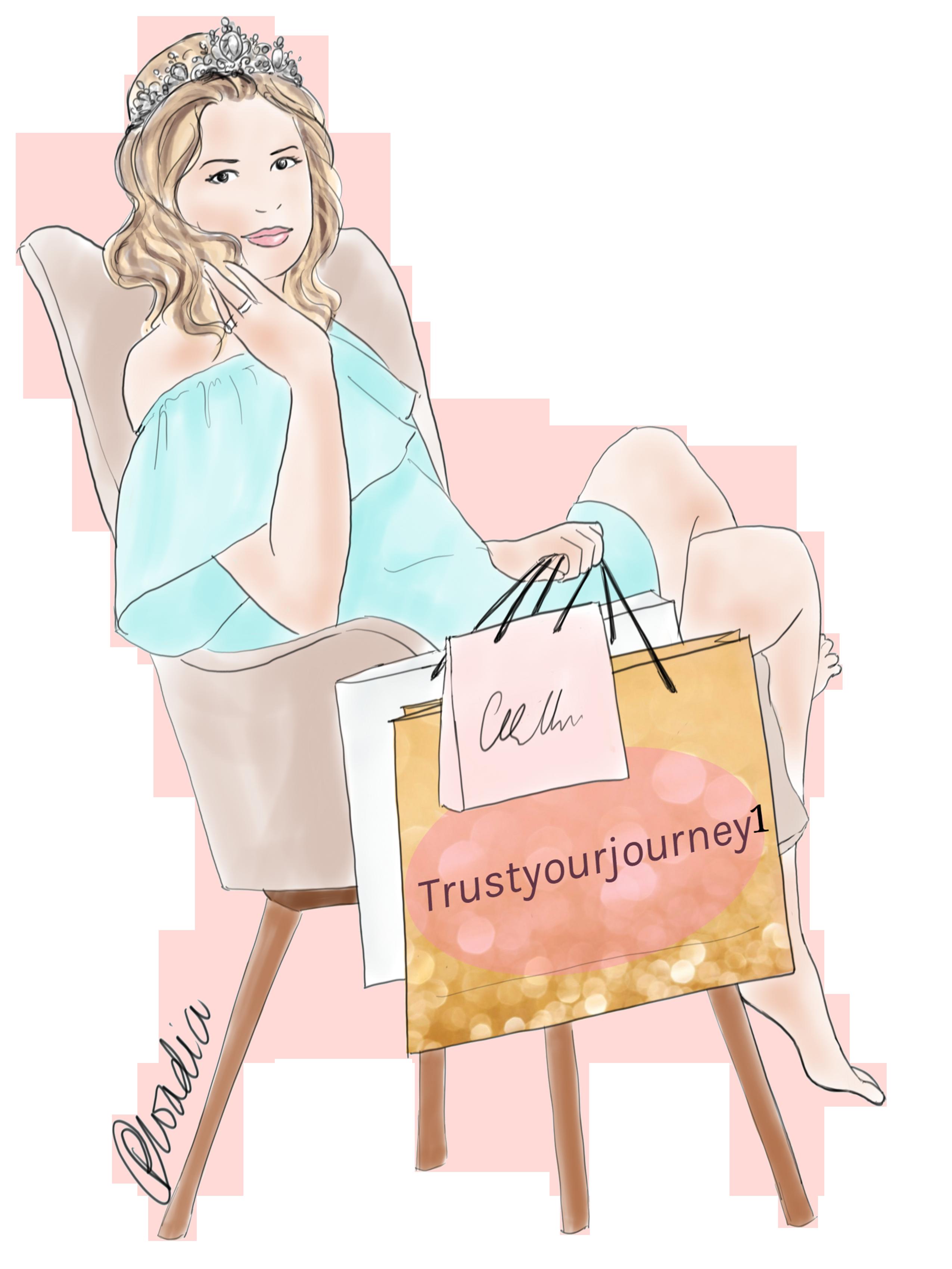 TrustYourJourney1